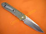 Нож складной Enlan EW038-2, фото 3