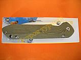 Нож складной Enlan EW038-2, фото 5