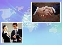 Бизнес партнерство.предложение для региональных представителей