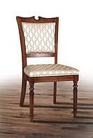 """Мягкий стул """"Сицилия Люкс"""", фото 1"""