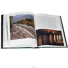 Пьемонт. Вина Италии. Корнеев А, фото 3