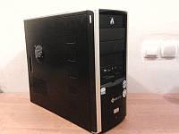 Компьютер,2 Ядра по 2,93 Ггц ,3Гб, Intel, Core2D E7500