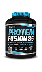BioTech USA Protein Fusion 85 2,27kg