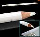 Магнитный карандаш для удержания страз, фото 2