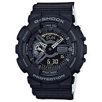 Мужские часы Casio G-SHOCK GA-110LP-1AER оригинал