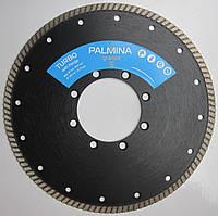 Алмазный диск, Palmina Granite Turbo S 230x2,8/1,8x8x70 1A1R