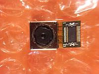 Alcatel D920 камера основная ОРИГИНАЛ Б/У