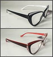 Женские очки Ralph