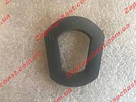 Прокладка крышки канистры (бензомаслостойкая), фото 1