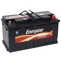 Автомобильный аккумулятор Energizer 6СТ-90 EL5 720