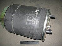 Пневморессора со стаканом (сталь) (производство AIRTECH ), код запчасти: 3887K