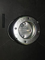 Пневмобаллон (производство AIRTECH ), код запчасти: 32918K