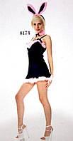 Сексуальный костюм для ролевых игр Playboy