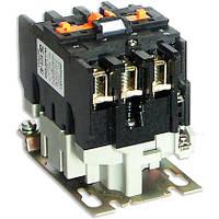 Контактор ПМЛ3100  380В 40А IP00 (ЭТАЛ)