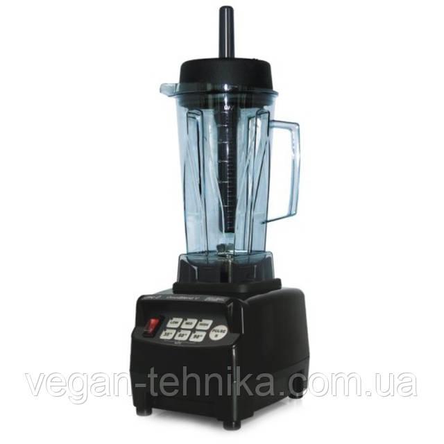 Профессиональный блендер JTC OmniBlend V TM-800, 2 литра