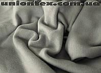 Ангора трикотаж светло- серый