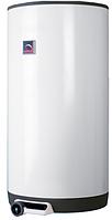 Бойлер Drazice OKC 125 модель 2016 (120 литров, комбинированный)