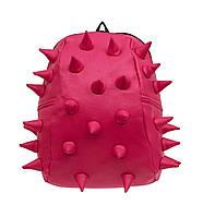 """Рюкзак """"Rex Half"""", цвет Pop Pink (розовый поп), MadPax, фото 1"""
