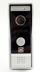 Вызывная панель DOM CS-02
