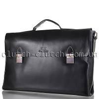 Сумка-портфель ETERNO E9364 черная