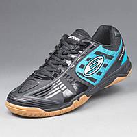 Кроссовки для настольного тенниса Donic Ultra Power