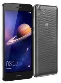 Huawei Ascend Y6 II – стильный и многозадачный