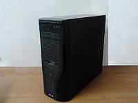Компьютер, 2Яд.-2Гб- Сore 2 ,Intel e4400