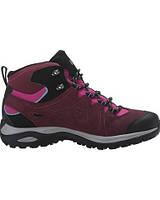 Ботинки женские Salomon ELLIPSE 2 MID LTR GTX® (оригинал)