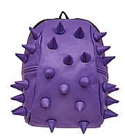 "Рюкзак ""Rex Half"", цвет Bringht Purple (ярко фиолетовый), MadPax"