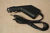 Блок питания 12V-24V АЗУ 5V2000mA - штекер 3.5-1.4-10.0мм