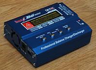 Зарядное устройство SkyRC iMax B6 mini зарядка Аймакс мини балансировочное ЗУ зарядне