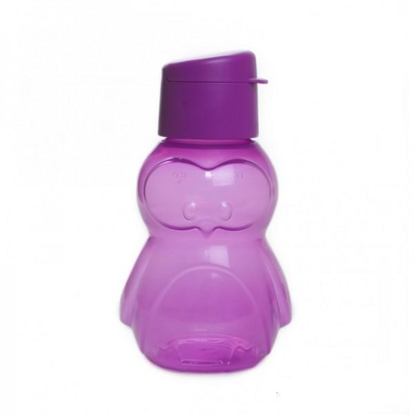 Бутылка Эко детская Пингвин 350 мл Tupperware