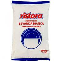 Сливки / Сухое молоко (Растворимый молочный порошок) Restora Bevanda Bianca