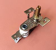 "Терморегулятор KST820 / 10А / 250V / T250 (""с ушками"") для электроплит ""Элна"", обогревателей, электродуховок, фото 1"