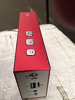 Портативная bluetooth MP3 колонка Z3