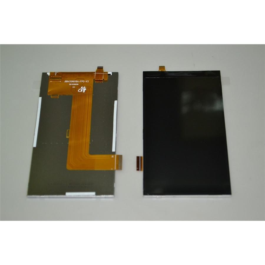 Bravis BIZ  LCD Дисплей для телефона