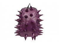 "Рюкзак ""Gator Full"", цвет LUXE Purple (фиолетовый), MadPax"