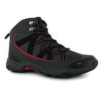 Ботинки Gelert Ottawa Mid Mens Walking Boots
