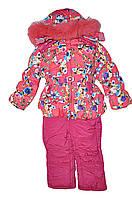 Комбинезон детский 3 Цвета , фото 1