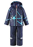 Комплект зимний Reima Kiddo 523102