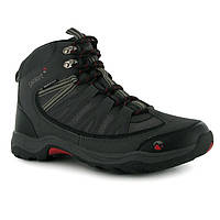 Ботинки Gelert Horizon Mens Walking Boots