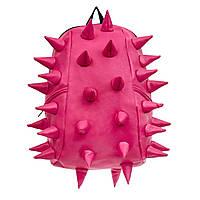 "Рюкзак ""Rex Full"", цвет Pop Pink (розовый поп), MadPax"