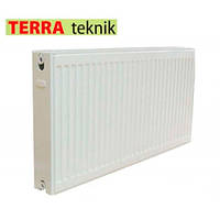 Стальной радиатор TERRA Teknik 22т 500*900