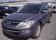 MAZDA CX9 2007- (темный)