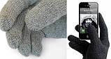 Перчатки для iРhone iGloves, фото 3