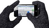Перчатки для iРhone iGloves, фото 4