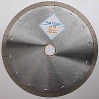 Алмазный диск, резать гранит, керамогранит, мрамор Palmina Hard Ceramic 200x1,6/1,4x8x25,4