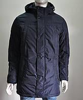 16DM-801  мужская куртка  Grizzly Force, фото 1