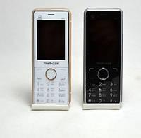 Мобильный телефон iPhone i6s с GPRS, кнопочный телефон Iphone 6 dual sim 2 сим карты айфон