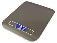 Весы электронные  5Кг